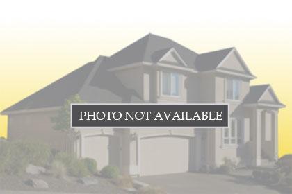 419 Chestnut Street , MLS# 1802680, Harrodsburg Homes For